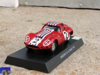 Прикрепленное изображение: Maserati_151_Le_Mans_1962_0_0.jpg