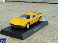 Прикрепленное изображение: Maserati_Bora_1971_0_0.jpg
