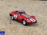 Прикрепленное изображение: Maserati_151_Le_Mans_1962_0_1.jpg
