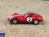 Прикрепленное изображение: Maserati_151_Le_Mans_1962_0_2.jpg