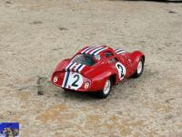 Прикрепленное изображение: Maserati_151_Le_Mans_1962_0_3.jpg