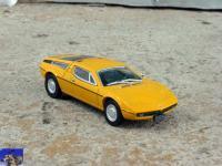 Прикрепленное изображение: Maserati_Bora_1971_0_1.jpg
