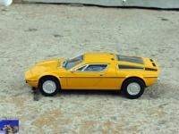 Прикрепленное изображение: Maserati_Bora_1971_0_2.jpg