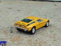 Прикрепленное изображение: Maserati_Bora_1971_0_3.jpg