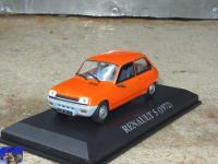 Прикрепленное изображение: Renault_5_1972_0_3.jpg