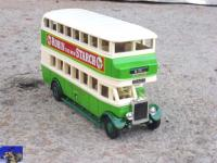Прикрепленное изображение: 1930_Leyland_Titan_TDI_Bus_0_0.jpg
