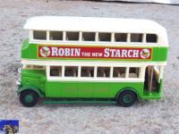 Прикрепленное изображение: 1930_Leyland_Titan_TDI_Bus_0_1.jpg