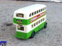Прикрепленное изображение: 1930_Leyland_Titan_TDI_Bus_0_2.jpg