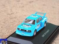 Прикрепленное изображение: BMW_320_Gruppe_5_Herrenwasche_0_0.jpg