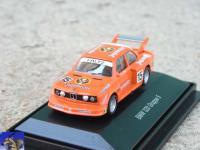 Прикрепленное изображение: BMW_320_Gruppe_5_Jagermeister_0_0.jpg