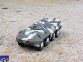 Прикрепленное изображение: BTR_80_0_0.jpg