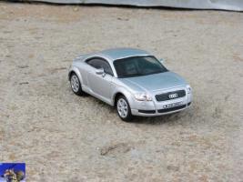 Прикрепленное изображение: Audi_TT_0_0.jpg