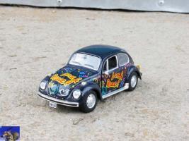 Прикрепленное изображение: VW_Beetle_0_0.jpg