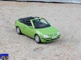 Прикрепленное изображение: VW_Golf_1_0.jpg