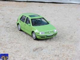 Прикрепленное изображение: VW_Golf_1_3.jpg