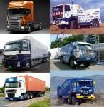 Прикрепленное изображение: trucks.jpg