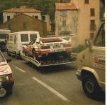 Прикрепленное изображение: 1983bmwm1yl7.jpg