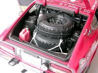 Прикрепленное изображение: Datsun_240Z_600_09.jpg