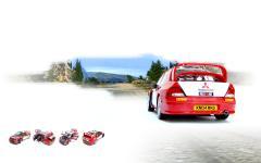 Прикрепленное изображение: evo_IX_WRC_1920x1200.jpg