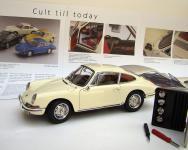 Прикрепленное изображение: Porsche_901_003.jpg