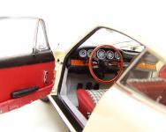 Прикрепленное изображение: Porsche_901_008.jpg
