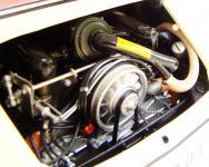 Прикрепленное изображение: Porsche_901_011.jpg