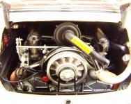 Прикрепленное изображение: Porsche_901_013.jpg