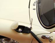 Прикрепленное изображение: Porsche_901_014.jpg