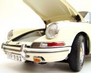 Прикрепленное изображение: Porsche_901_015.jpg