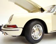 Прикрепленное изображение: Porsche_901_017.jpg