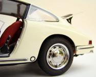 Прикрепленное изображение: Porsche_901_018.jpg