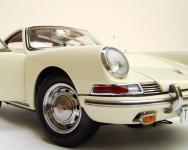 Прикрепленное изображение: Porsche_901_019.jpg