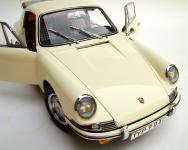 Прикрепленное изображение: Porsche_901_020.jpg