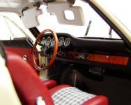 Прикрепленное изображение: Porsche_901_023.jpg