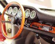 Прикрепленное изображение: Porsche_901_024.jpg