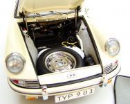Прикрепленное изображение: Porsche_901_025.jpg