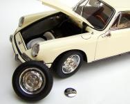 Прикрепленное изображение: Porsche_901_028.jpg