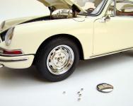 Прикрепленное изображение: Porsche_901_030.jpg