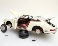 Прикрепленное изображение: Porsche_901_031.jpg
