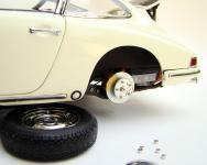 Прикрепленное изображение: Porsche_901_032.jpg