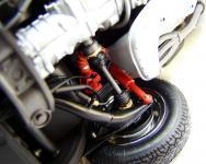 Прикрепленное изображение: Porsche_901_036.jpg