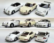 Прикрепленное изображение: Porsche_901_042.jpg