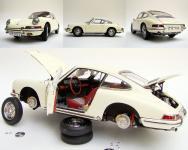 Прикрепленное изображение: Porsche_901_2008.jpg
