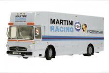 Прикрепленное изображение: Porsche_race_transporte2.jpg