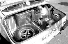 Прикрепленное изображение: BMW_2002_3.jpg