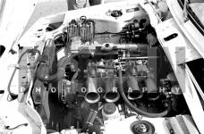 Прикрепленное изображение: BMW_2002_4.jpg