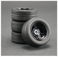 Прикрепленное изображение: wheels_GMP.jpg