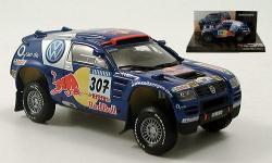 Прикрепленное изображение: VW_Touareg__Rally_Dakar__Saby_Perin_2005.jpg
