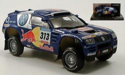 Прикрепленное изображение: VW_Touareg__Rally_Dakar__Kankkunen_Repo_2005.jpg