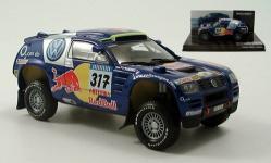 Прикрепленное изображение: VW_Touareg__Rally_Dakar__Gordon_Zitzewitz_2005.jpg